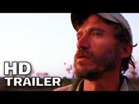 Into The Okavango - Trailer (2018) |Movie Trailers