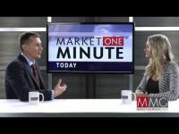 Exclusive Interview: Lucara CEO William Lamb talks about the 1,111 carat diamond